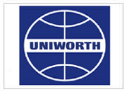 indoworth ltd logo