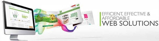 Best Web Designing and Solution